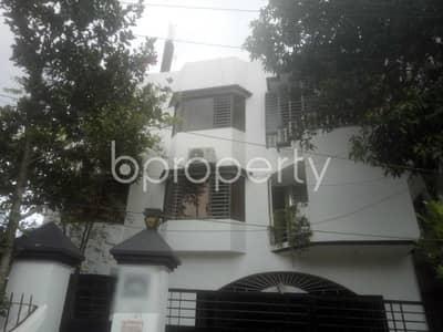 1 Bedroom Apartment for Rent in Mojumdari, Sylhet - Mojumdari Is Offering You A 500 Sq Ft Flat Available For Rent