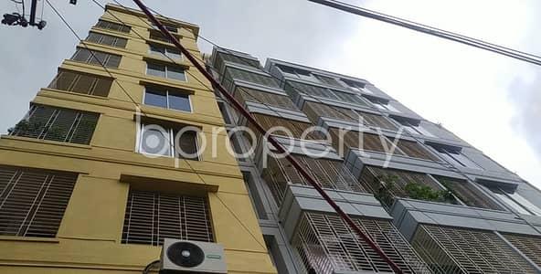 ভাড়ার জন্য BAYUT_ONLYএর ফ্ল্যাট - বায়েজিদ, চিটাগাং - 1100 Sq Ft Apartment Is Up For Rent At Your Convenient Location Of Bayazid