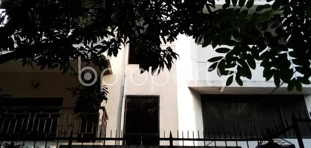 2 Bedroom Flat for Rent in Uttara, Dhaka - 600 Sq Ft Apartment Is Ready For Rent In Uttara