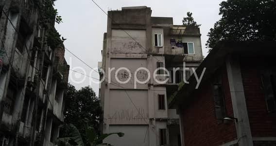 2 Bedroom Apartment for Rent in Kalabagan, Dhaka - Available For Rental Purpose, This 850 Sq Ft Apartment In Kalabagan 1st Lane