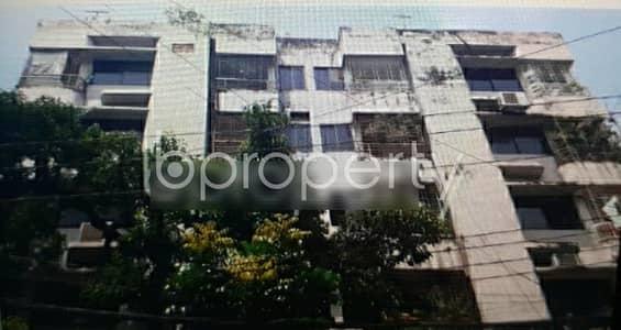 ভাড়ার জন্য এর অফিস - গুলশান, ঢাকা - 2000 Sq Ft Commercial Space For Rent At Gulshan 1