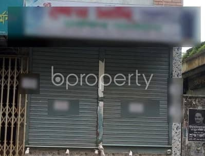 Shop for Rent in Lalbagh, Dhaka - View This 200 Sq Ft Shop For Rent In Lalbagh