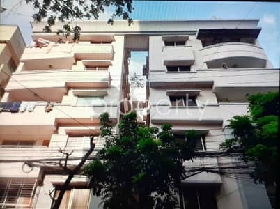 3 Bedroom Apartment for Rent in Gulshan, Dhaka - 1800 Sq Ft Apartment For Rent In Gulshan