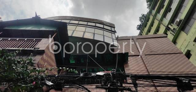 ভাড়ার জন্য এর দোকান - সিদ্ধেশ্বরী, ঢাকা - 120 Sq Ft Shop Is Available For Rent In Shiddheswari