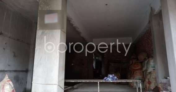 Shop for Sale in Bayazid, Chattogram - 380 Sq Ft Ready Commercial Shop For Sale At Bayazid
