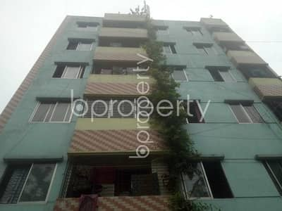 2 Bedroom Flat for Sale in Mirpur, Dhaka - 2