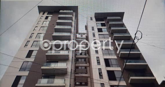 3 Bedroom Apartment for Rent in Gulshan, Dhaka - This 2600 Sq. ft Flat Which Is Available In Gulshan 2 For Rent Will Ensure Your Higher Quality Of Living
