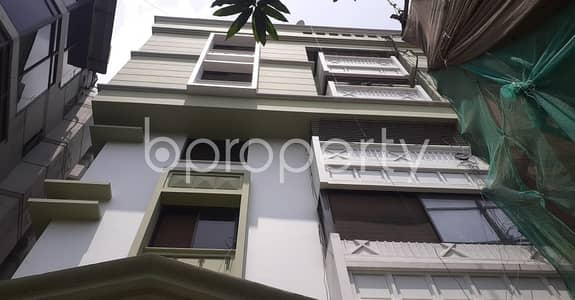 3 Bedroom Apartment for Sale in Gulshan, Dhaka - 2750 Sq Ft Apartment For Sale In Gulshan 2
