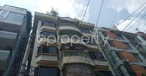 2 Bedroom Apartment for Rent in Uttara, Dhaka - 900 Square Feet Flat Is For Rent In Uttara