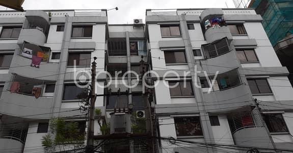 3 Bedroom Apartment for Rent in Dhanmondi, Dhaka - Bringing you a 1760 SQ FT home for rent, in Dhanmondi