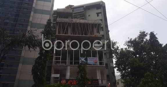 Shop for Rent in Shantinagar, Dhaka - 130 Sq Ft Commercial Space To Rent In Shantinagar