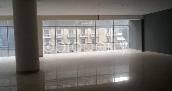 Office for Rent in Banglamotors, Dhaka - 3061 Sq Ft Commercial Office Is Available For Rent At Banglamotors