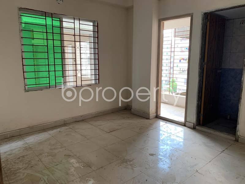 13 Residential Inside