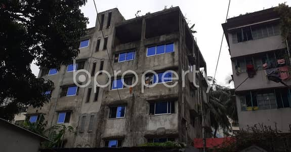 1 Bedroom Flat for Rent in Shahbagh, Dhaka - 500 Sq Ft Nice Apartment Is For Rent In Shahbag