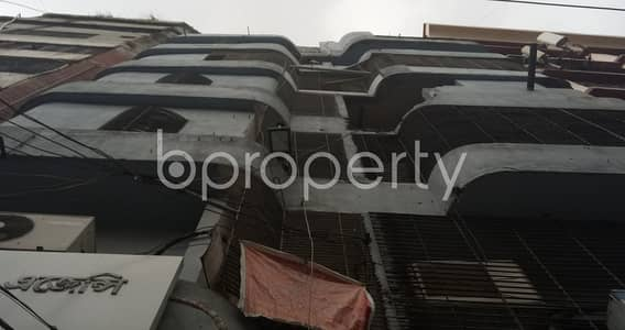 Shop for Rent in Tejgaon, Dhaka - At Tejgaon 190 Sq Ft Commercial Shop Is Available For Rent