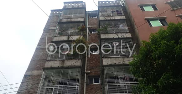 Office for Rent in Mirpur, Dhaka - 800 Sq Ft Office For Rent In Mirpur
