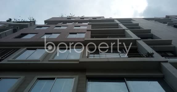 3 Bedroom Apartment for Rent in Mirpur, Dhaka - 2200 Sq Ft Apartment Is Ready For Rent In Mirpur