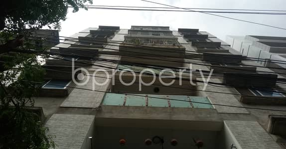 2 Bedroom Apartment for Rent in Mirpur, Dhaka - 1150 Sq Ft Apartment Is Ready For Rent In Mirpur