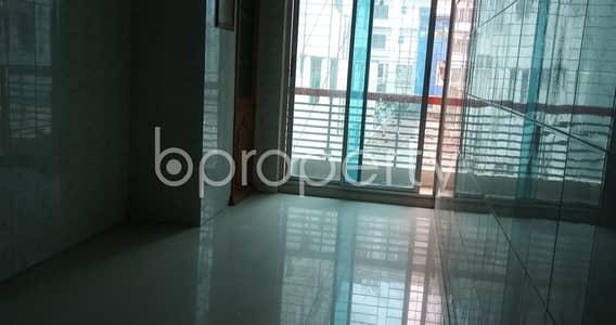 4 Bedroom Flat for Rent in Kalabagan, Dhaka - 2250 Square Feet Flat For Rent In Kalabagan