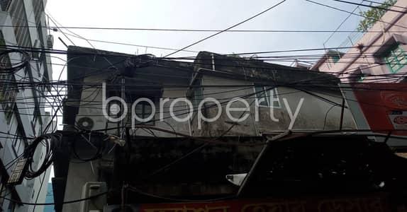 Office for Rent in Rampura, Dhaka - 550 Sq Ft Commercial Space For Rent In Rampura