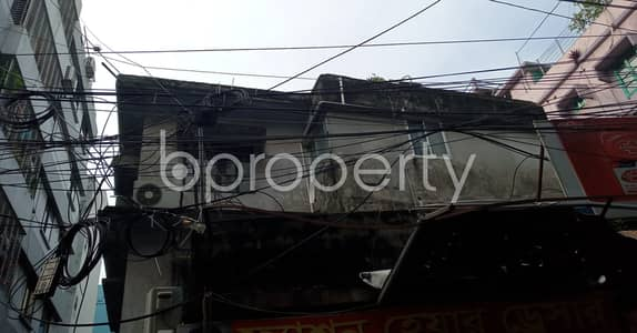Office for Rent in Rampura, Dhaka - 500 Sq Ft Commercial Space Is To Rent In Rampura