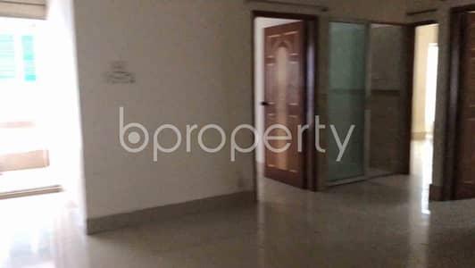 বিক্রয়ের জন্য BAYUT_ONLYএর অ্যাপার্টমেন্ট - বনশ্রী, ঢাকা - Residential Inside