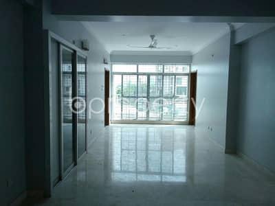 বিক্রয়ের জন্য BAYUT_ONLYএর ফ্ল্যাট - বনানী, ঢাকা - Well Developed Residence Up For sale In Banani Near South Point School & College, Of 2235 Sq Ft