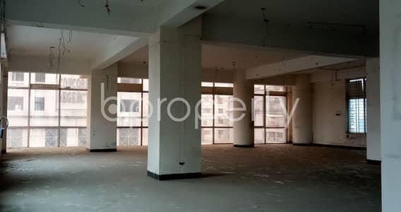 Floor for Sale in Kalabagan, Dhaka - 3000 Square Feet Open Floor Is Ready For Sale In Kalabagan, Panthapath Main Road