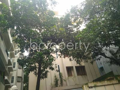 1 Bedroom Apartment for Rent in Panchlaish, Chattogram - 600 Sq Ft Apartment To Rent In Sugandha Residential Area, Panchlaish