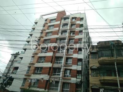 ভাড়ার জন্য BAYUT_ONLYএর ফ্ল্যাট - ১৫ নং বাগমনীরাম ওয়ার্ড, চিটাগাং - 1400 Sq Ft Ready Apartment To Rent In 15 No. Bagmoniram Ward