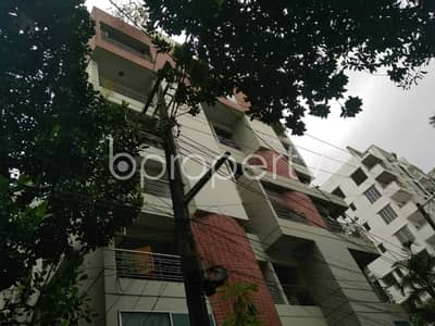 ভাড়ার জন্য BAYUT_ONLYএর ফ্ল্যাট - ১৫ নং বাগমনীরাম ওয়ার্ড, চিটাগাং - At Mehedibag Road 1730 Sq Ft Apartment To Rent