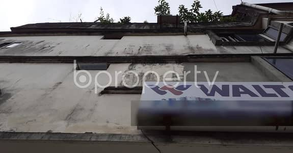 2 Bedroom Apartment for Rent in 9 No. North Pahartali Ward, Chattogram - 950 Sq Ft Flat For Rent In 9 No. North Pahartali Ward
