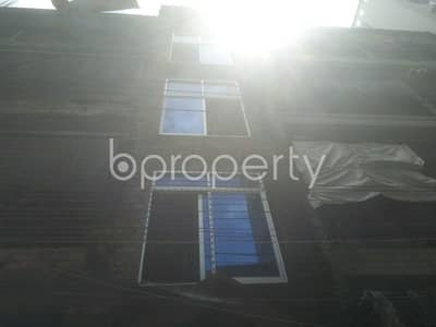 3 Bedroom Apartment for Rent in Badda, Dhaka - Badda Is Offering You A 900 Square Feet Nice Flat For Rent