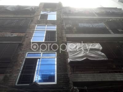 3 Bedroom Flat for Rent in Badda, Dhaka - Badda Is Offering You A 900 Square Feet Residential Flat For Rent