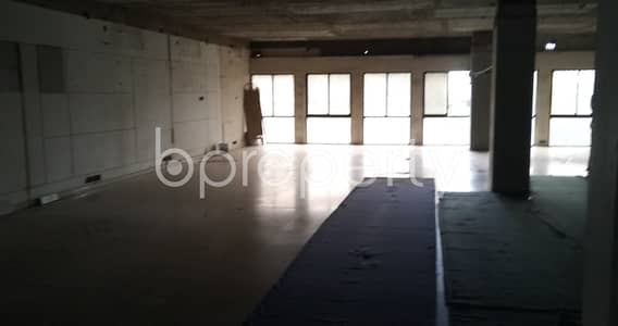 Floor for Rent in Tejgaon, Dhaka - 2000 Square Feet Office Space For Rent In Tejgaon, Karwan Bazar