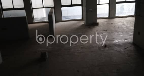 Floor for Rent in Tejgaon, Dhaka - 10000 Square Feet Office Space For Rent In Tejgaon, Karwan Bazar
