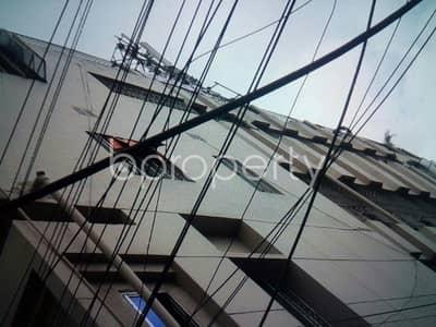 2 Bedroom Flat for Rent in 36 Goshail Danga Ward, Chattogram - Apartment Of 950 Sq Ft For Rent In 36 Goshail Danga Ward