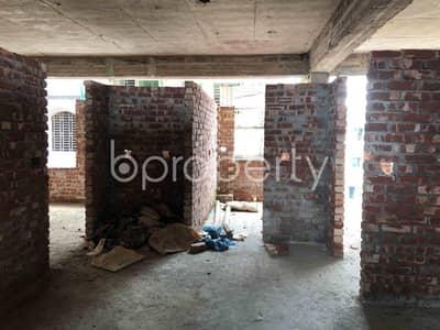 3 Bedroom Apartment for Sale in Rampura, Dhaka - Residential Inside
