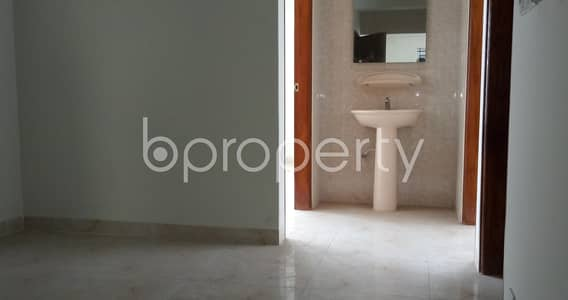 2 Bedroom Flat for Rent in Kathalbagan, Dhaka - Check This Comfortable And Nice Apartment For Rent At Kathalbagan