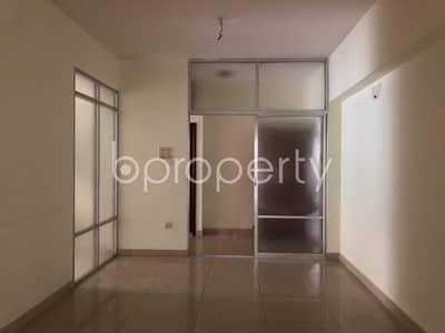 বিক্রয়ের জন্য BAYUT_ONLYএর ফ্ল্যাট - শোলোকবাহার, চিটাগাং - Residential Apartment