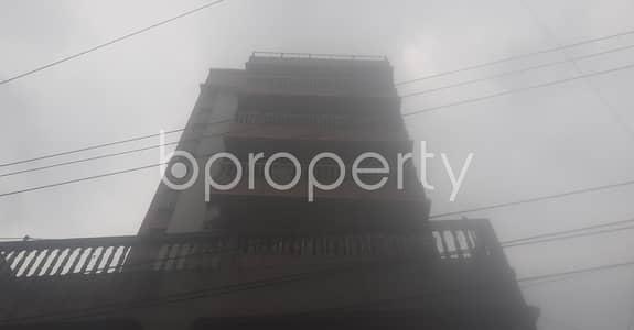 ভাড়ার জন্য BAYUT_ONLYএর ফ্ল্যাট - বংশাল, ঢাকা - An Adequate Apartment Of 500 Sq. Ft Is Up To Rent In Bangshal Near By Abdul Hadi Len Jame Masjid.