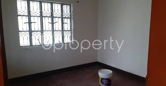 ভাড়ার জন্য BAYUT_ONLYএর ডুপ্লেক্স - বংশাল, ঢাকা - 1300 Square Feet Large Residential Duplex For Rent At Naya Bazar.