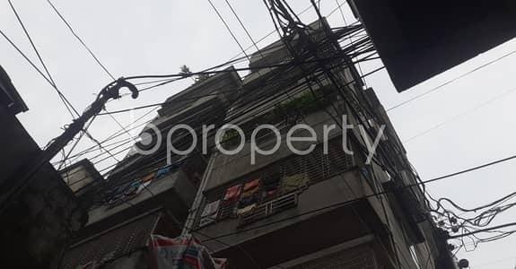 ভাড়ার জন্য BAYUT_ONLYএর অ্যাপার্টমেন্ট - শাহজাহানপুর, ঢাকা - Your Desired Large 2 Bedroom Home In The Location Of North Shahjahanpur Is Now Vacant For Rent