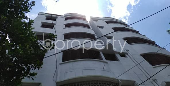 3 Bedroom Apartment for Rent in Bayazid, Chattogram - An Adequate Residence Is up For Rent In Nasirabad With Satisfactory Price.
