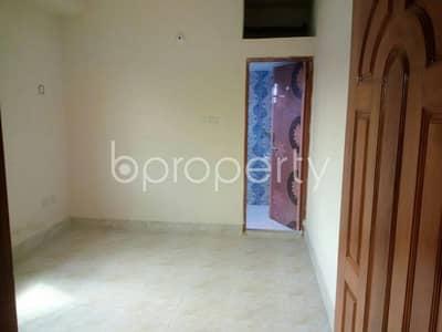 3 Bedroom Apartment for Rent in Baghbari, Sylhet - Apartment for Rent in Baghbari nearby Baghbari Jame Masjid