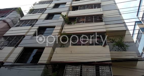 ভাড়ার জন্য BAYUT_ONLYএর অ্যাপার্টমেন্ট - বায়েজিদ, চিটাগাং - 1400 Sq Ft Ready Comfortable Flat Rent At Taherabad R/A, Bayazid