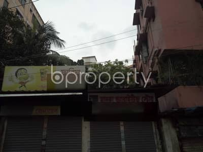 3 Bedroom Apartment for Rent in Taltola, Dhaka - A 900 Square Feet And 3 Bedroom Large Residential Apartment For Rent At West Kafrul.