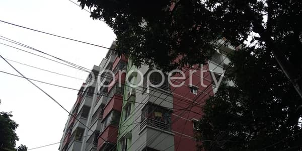 3 Bedroom Apartment for Sale in Sutrapur, Dhaka - 1160 Sq Ft Flat Is For Sale In Sutrapur, Gandaria