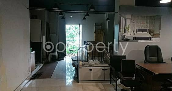 Floor for Sale in Savar, Dhaka - View This 5500 Sq Ft Open Floor For Sale In Savar, Dagormora