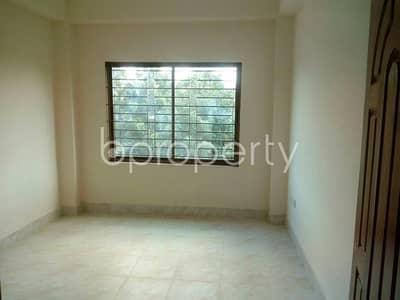 3 Bedroom Flat for Rent in Baghbari, Sylhet - Apartment for Rent in Baghbari close to Baghbari Jame Masjid